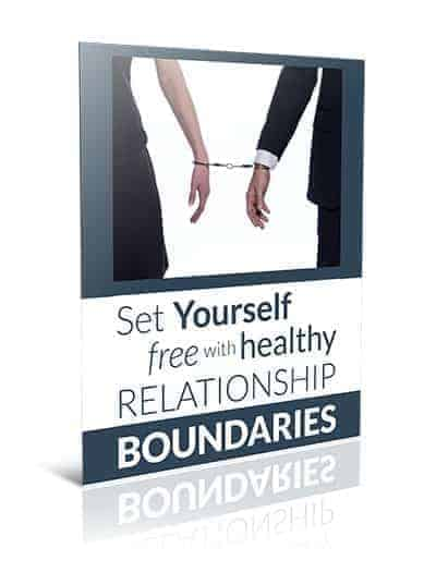 set-yourself-free-with-healthy-relationship-boundaries