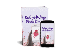 online dating made simple ebook