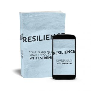 resilience ebook