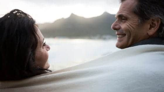 How to Boost Your Partner's Self-Esteem With These 6 Actions blog post featured image